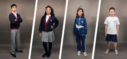 uniformes-portada