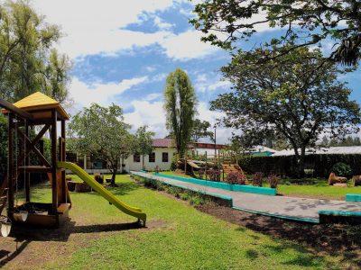 patios3_0
